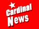 Cardinal Magazine General Thumbnail